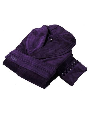 Premium Kadın Bornoz-Hamam